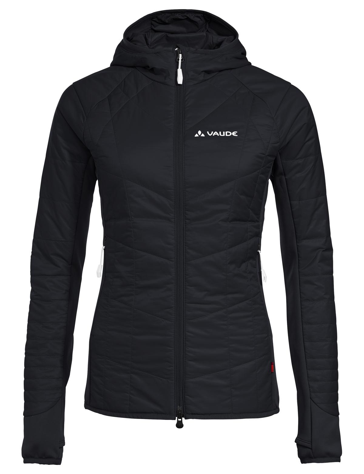 Vaude Women's Sesvenna Jacket III - Softshelljacke - Damen