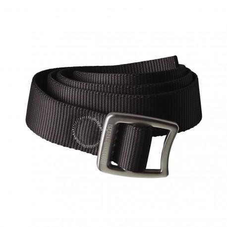Patagonia Tech Web Belt - Gürtel
