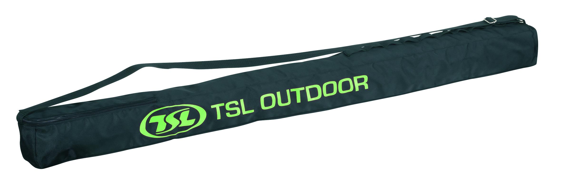 TSL Outdoor - Pole Bag - 2 pairs