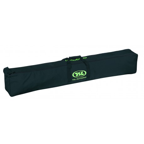 TSL Outdoor - Pole Bag - 15 pairs
