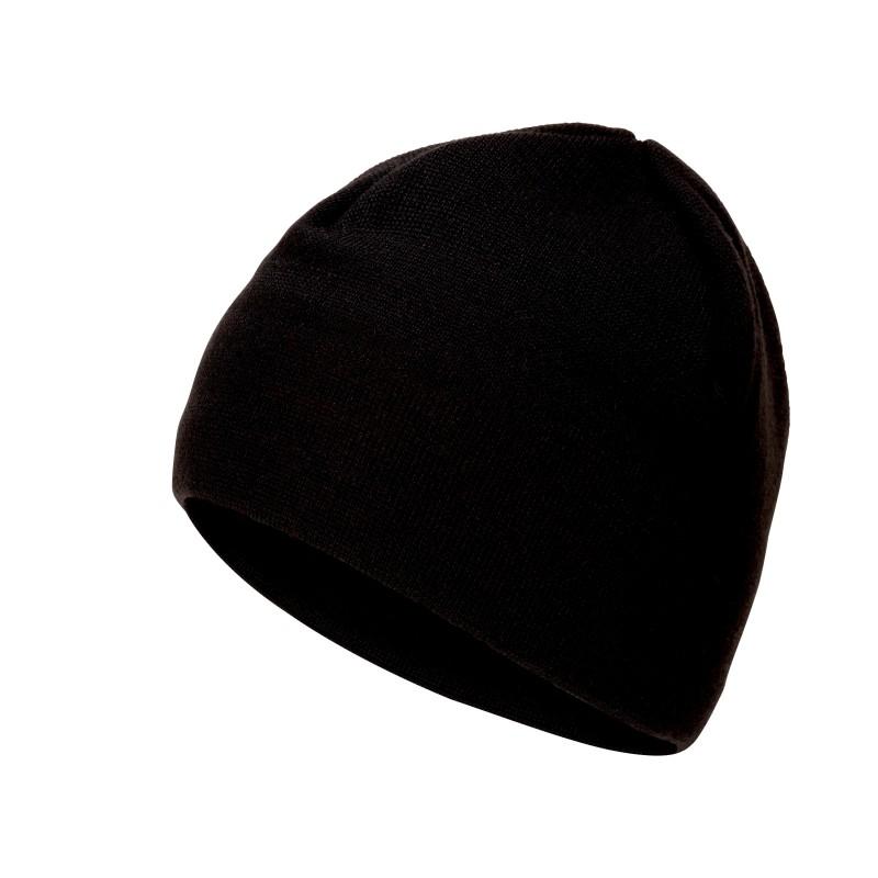 Mammut Tweak Beanie - Mütze