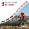 Vaude AM Moab Mid STX - Mountainbikeschuhe