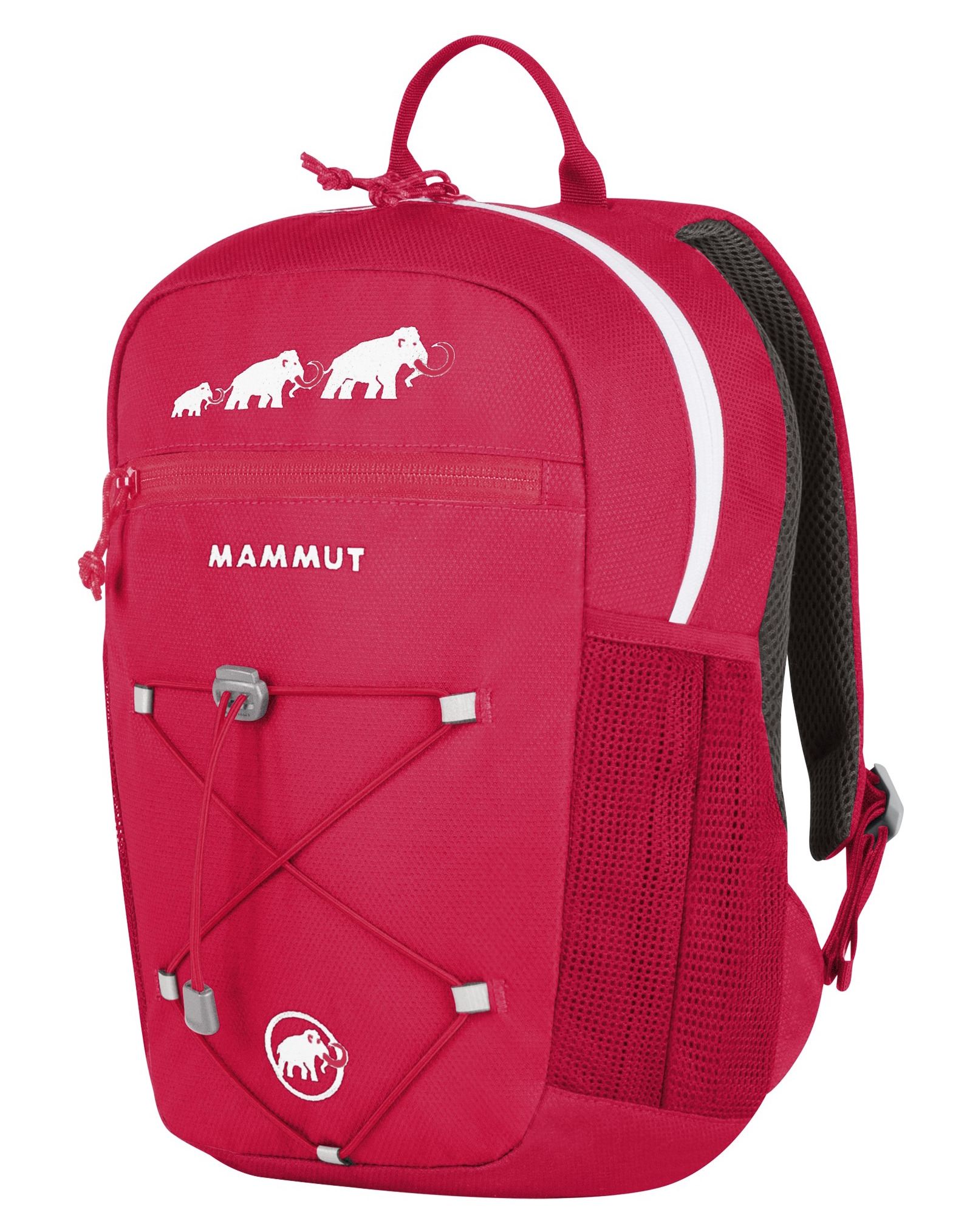 Mammut First Zip - Rucksack - Kinder