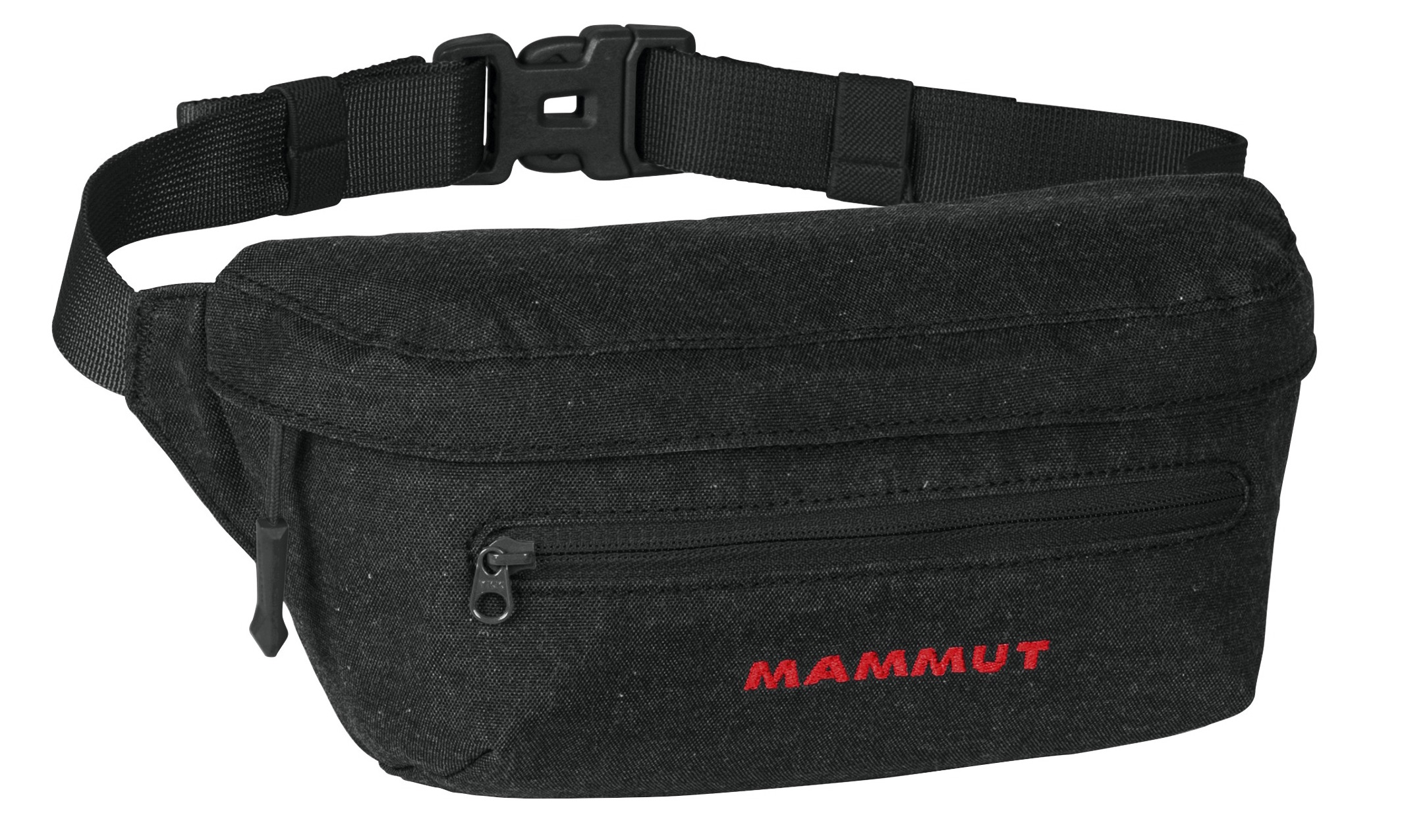 Mammut Classic Bumbag Mélange - Hüfttasche
