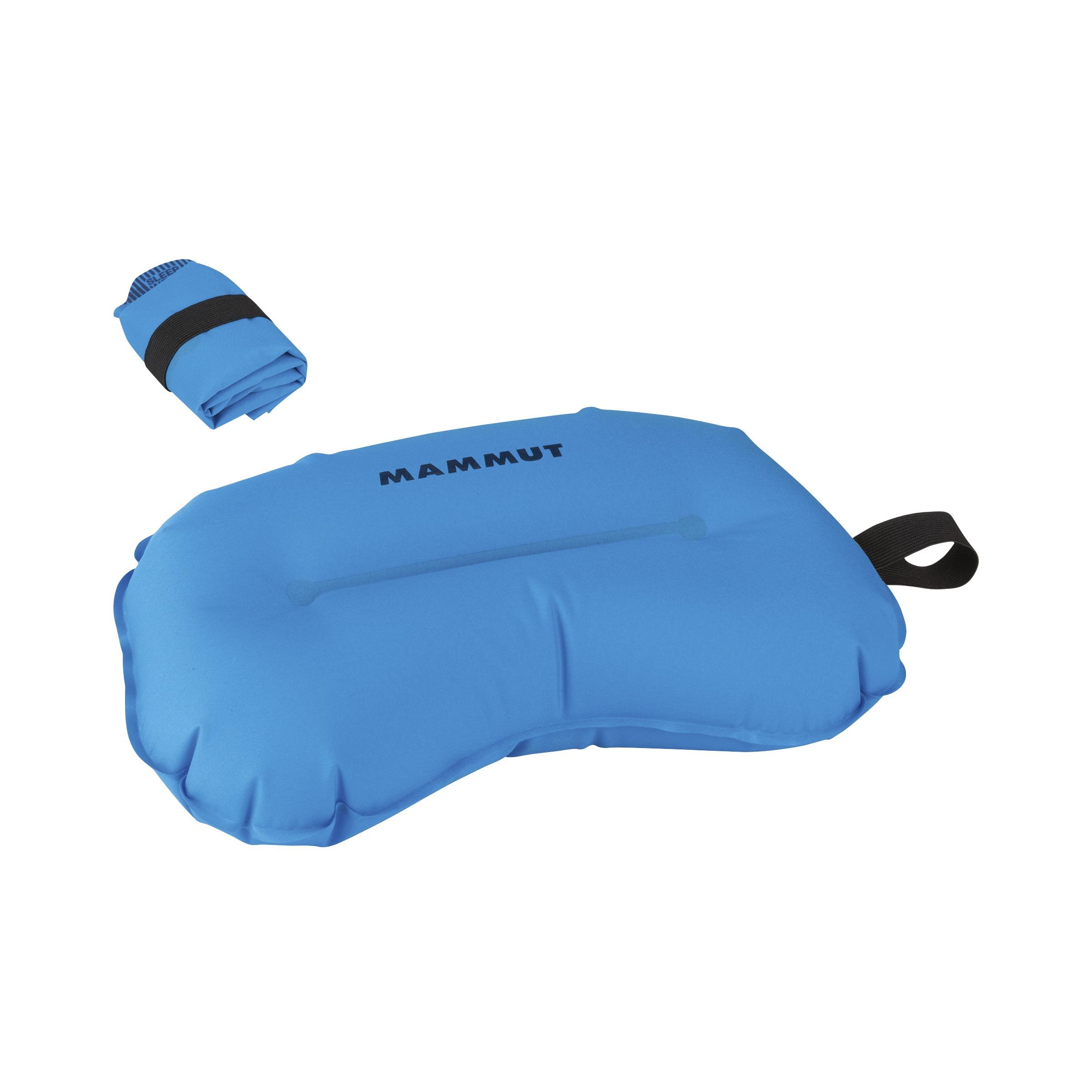 Mammut Air Pillow - Kissen