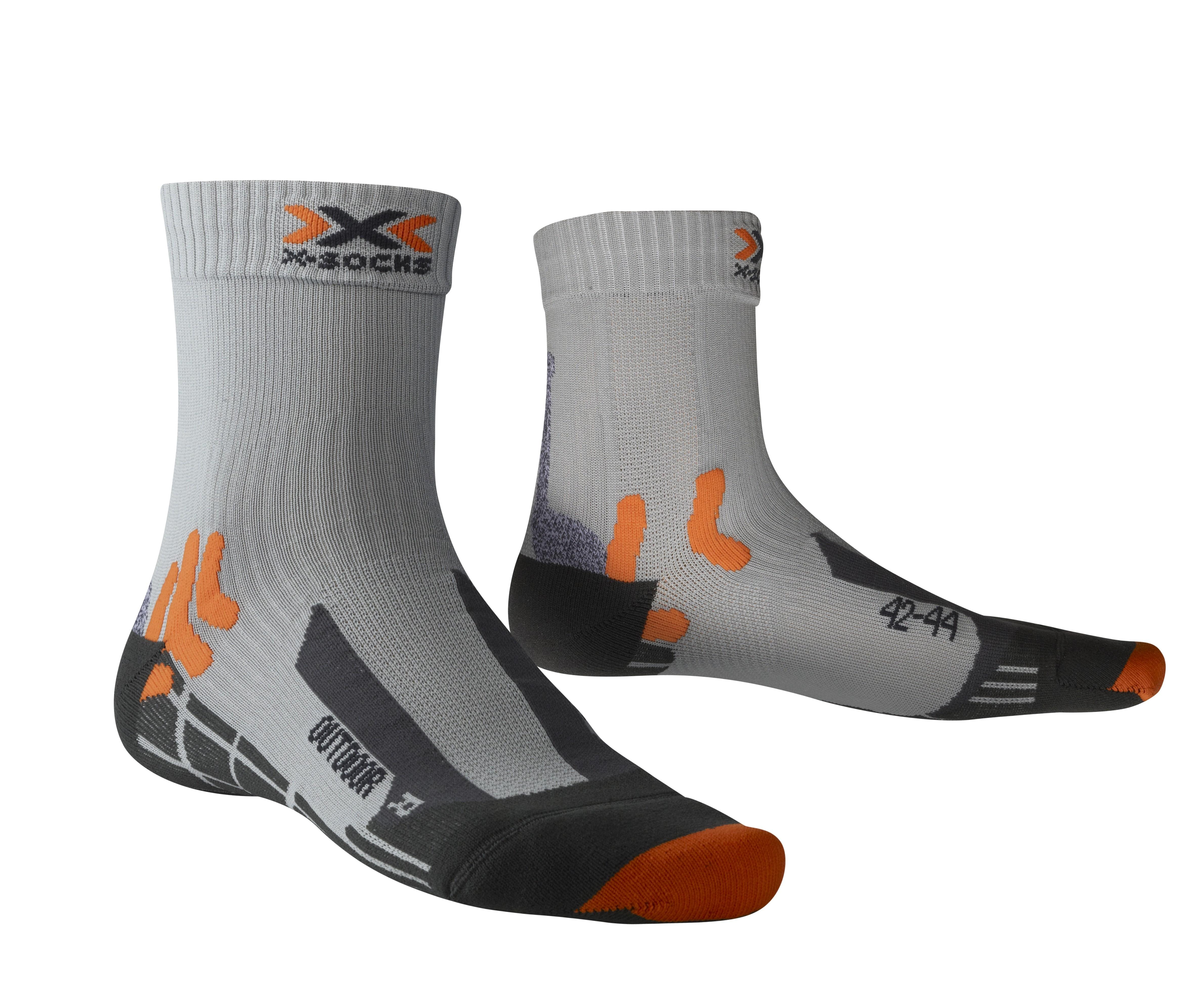 X-Socks Trekking Outdoor - Trekkingsocken - Herren
