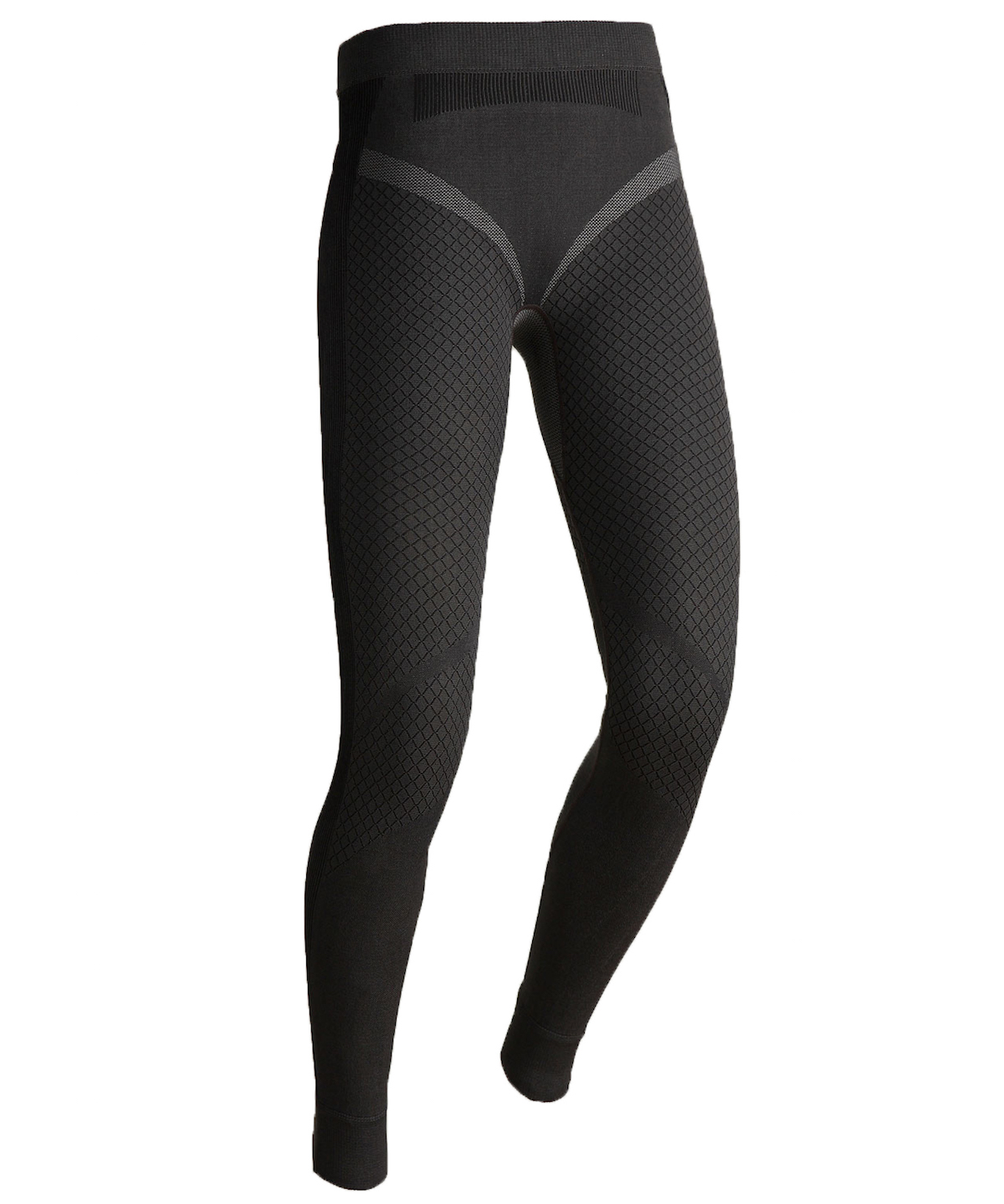 Damart Sport Activ Body 3 - Laufhose - Damen