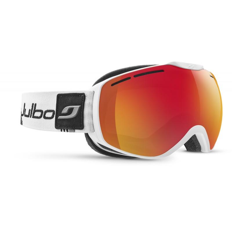 Julbo Ison XCL - Skibrille