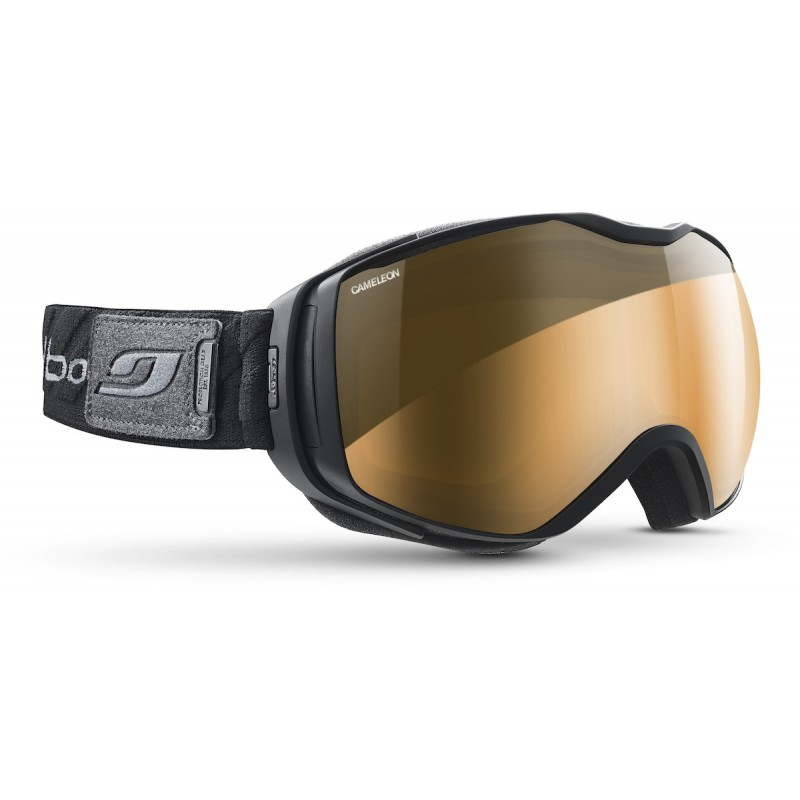 Julbo Universe - Skibrille