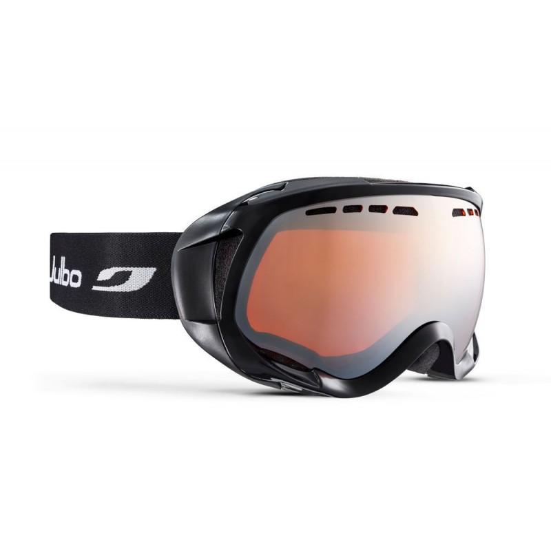 Julbo Jupiter OTG - Skibrille