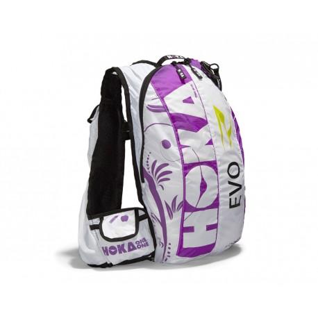 Hoka Evo Race 17 L - Trailrunningrucksack - Damen