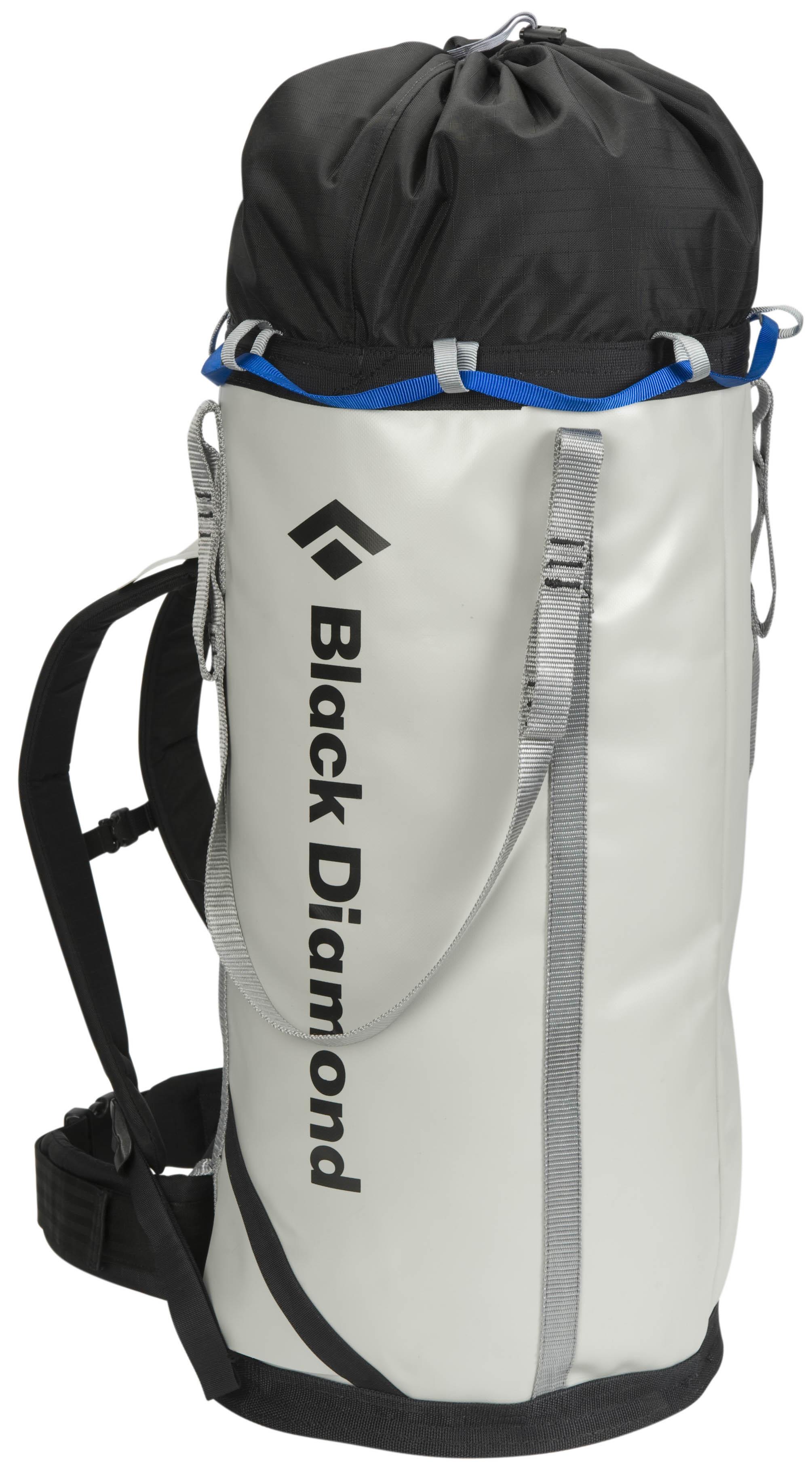 Black Diamond Touchstone 70 Haul Bag