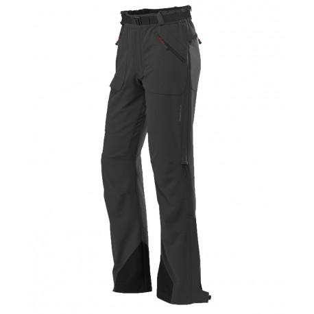 Damart Sport Pantalon randonnée chaud déperlant homme