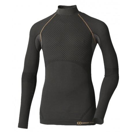 Damart Sport Activ Body 3 - T-Shirt - Herren