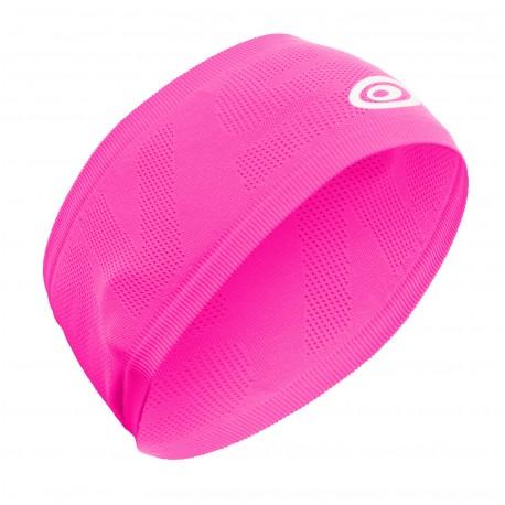 BV Sport Headband BV Sport - Stirnband