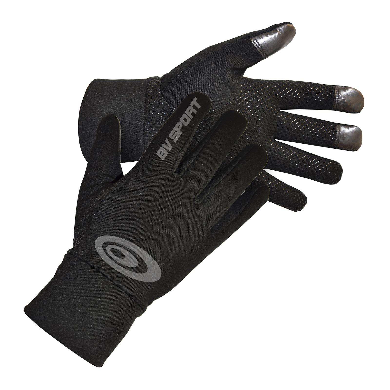 BV Sport Tactiles - Handschuhe