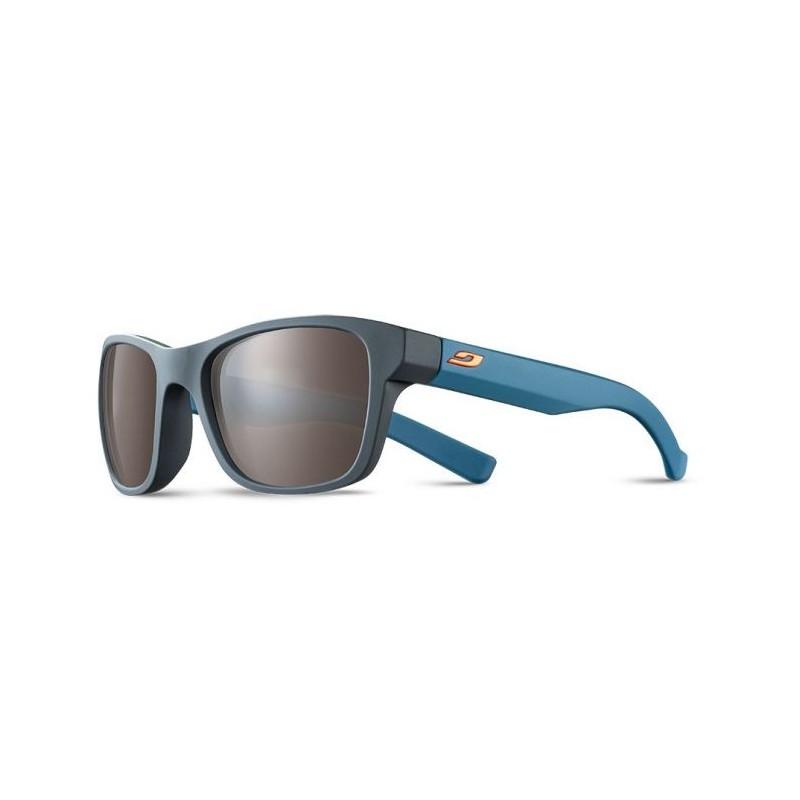 Julbo - Reach Polar Junior - Sonnenbrille - Kinder (6-10 Jahre alt)