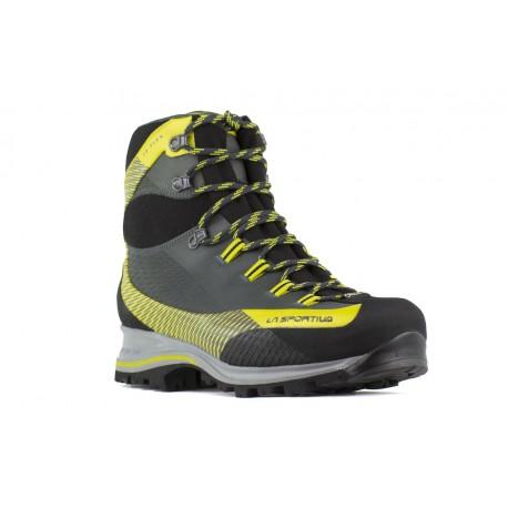 La Sportiva Trango TRK Leather Gore- Trekkingschuhe - Herren