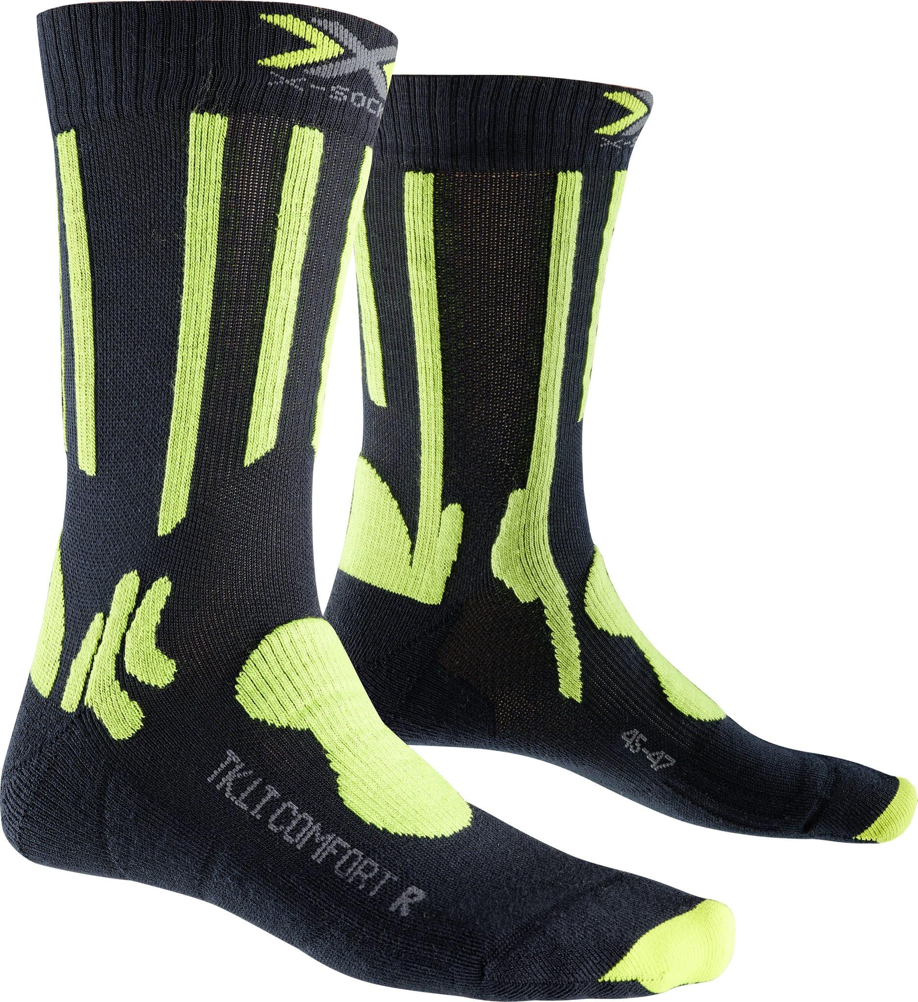 X-Socks Trekking Light - Trekkingsocken - Herren