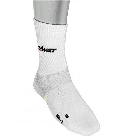 Zamst HA-1 Medium - Socken
