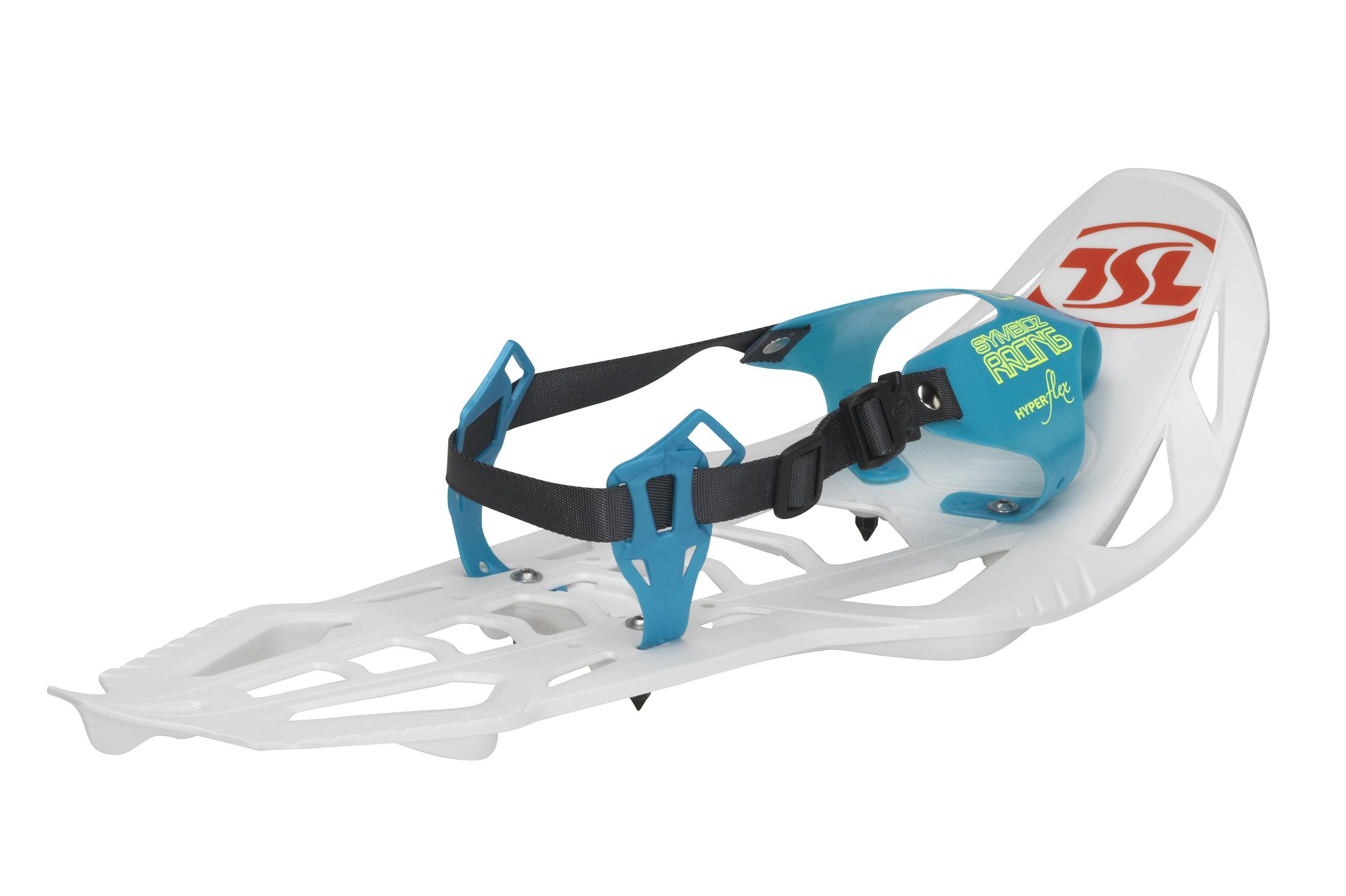 TSL Outdoor Hyperflex TSL Symbioz Racing - Schneeschuhe