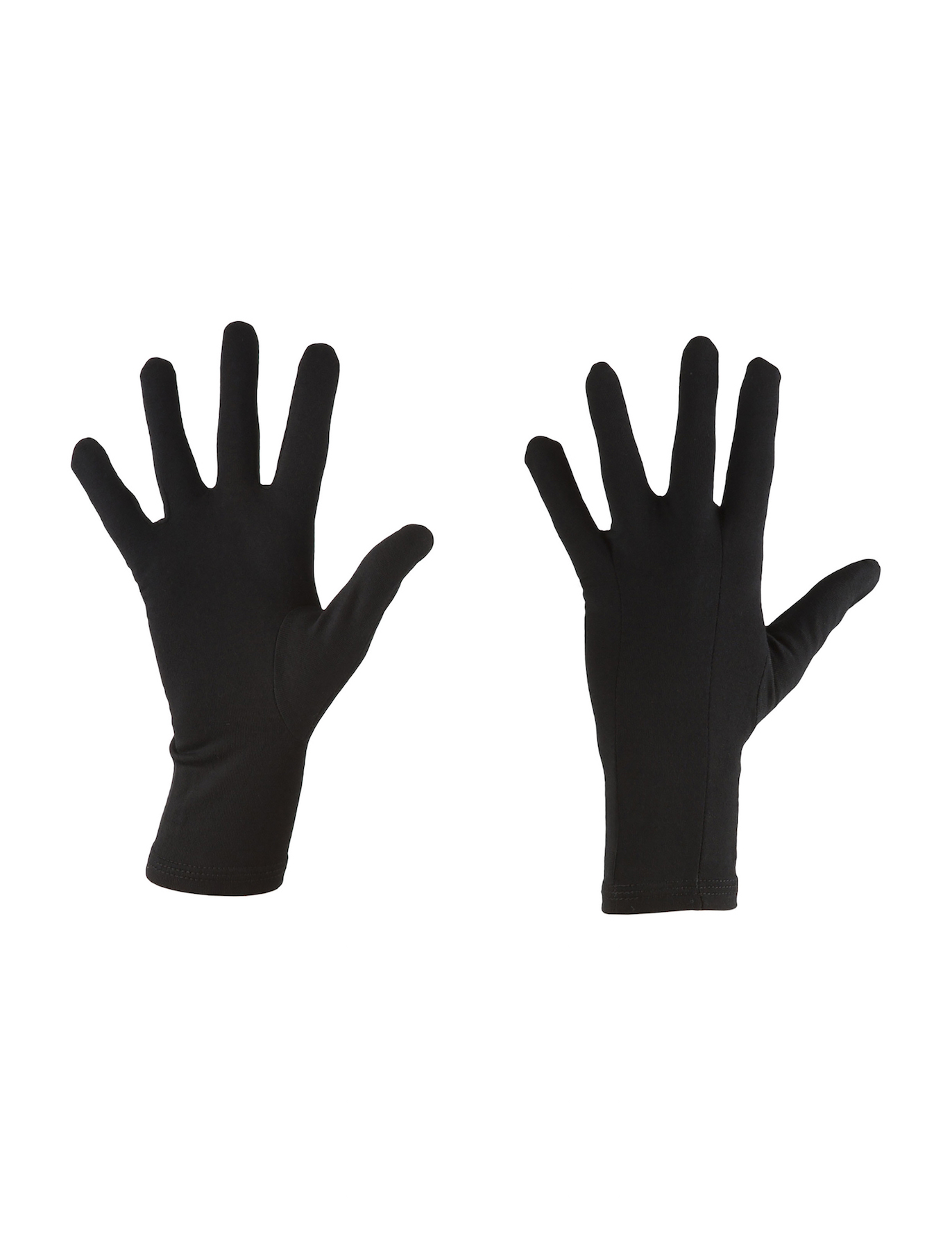 Icebreaker Oasis Glove Liners - Innenhandschuhe