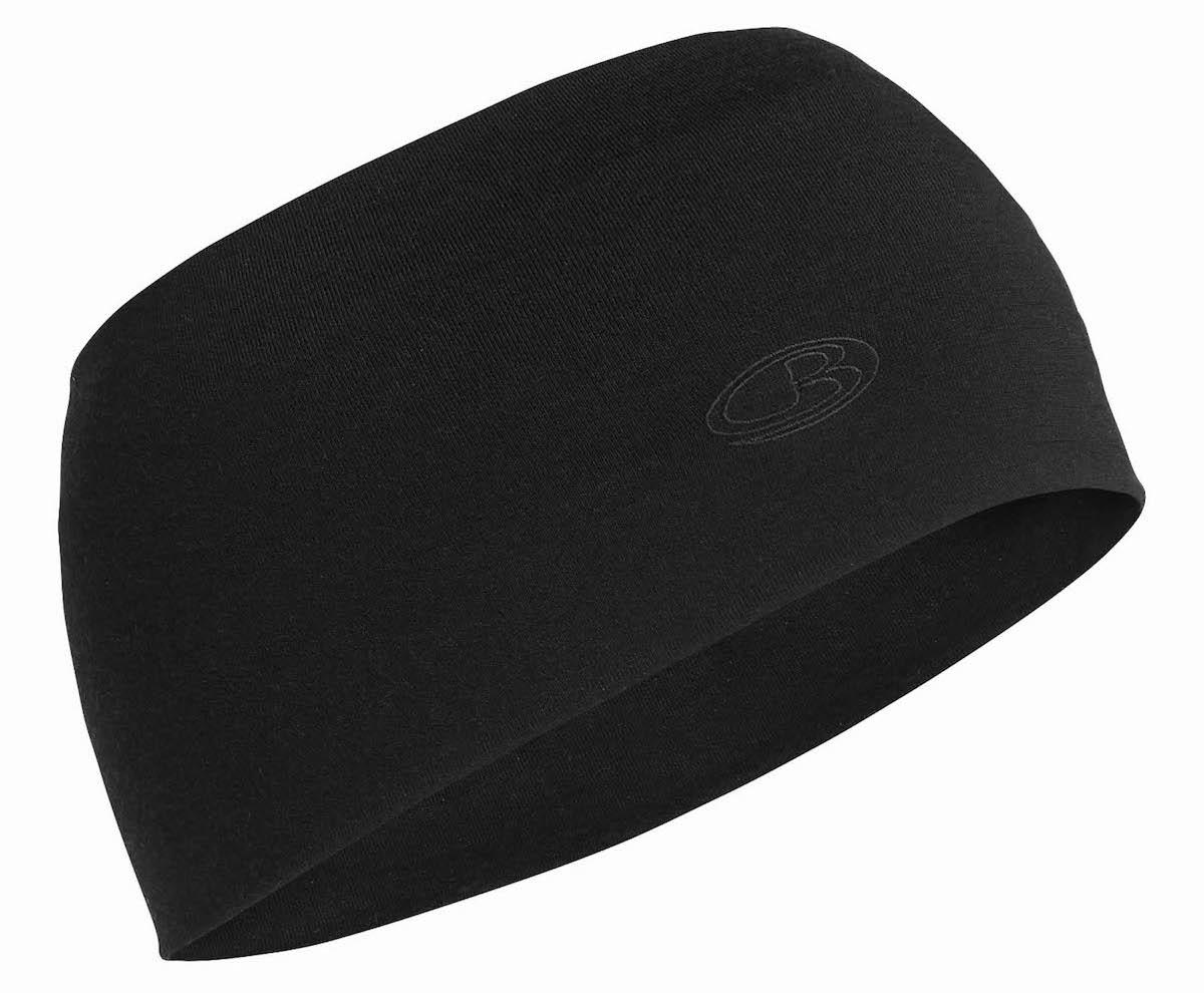 Icebreaker Chase Headband - Stirnband