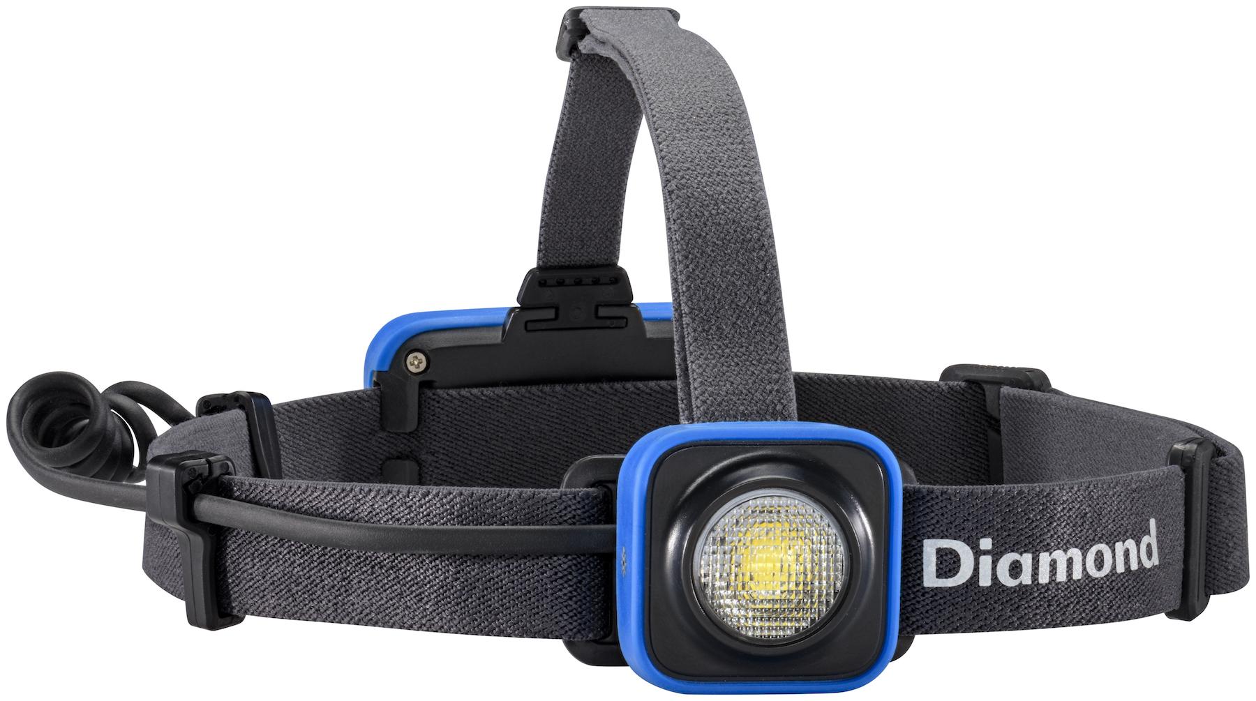 Black Diamond Sprinter - Stirnlampe