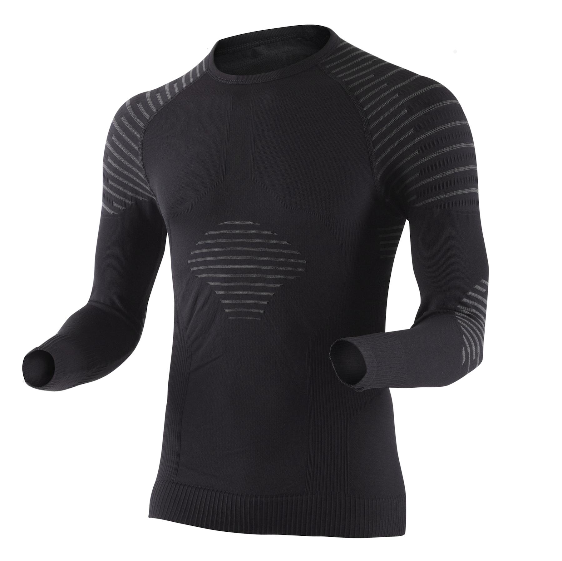 X-Bionic Invent Shirt long sleeves - Funktionsshirt - Herren