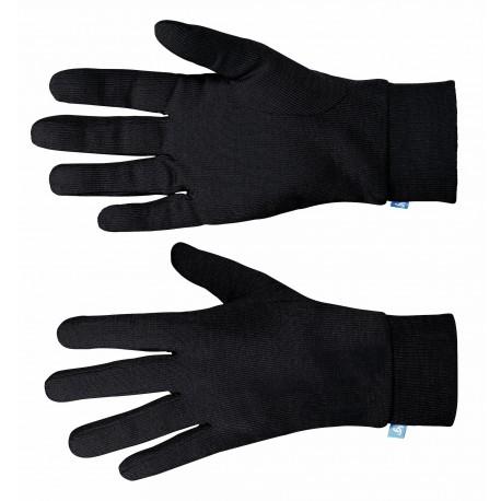 Odlo Warm Glove - Handschuhe