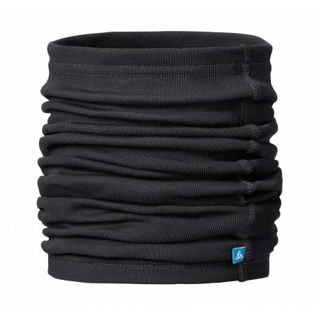 Odlo Warm - Schal