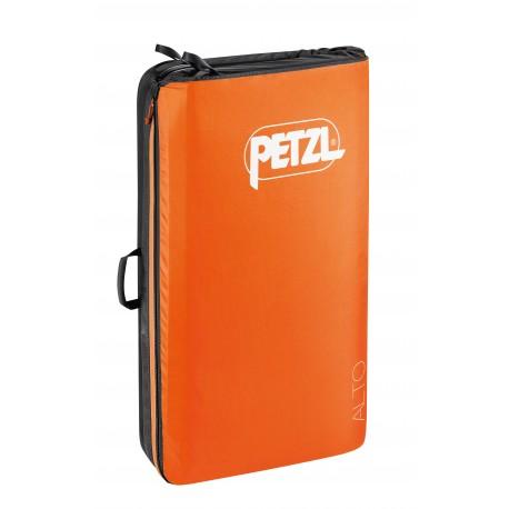 Petzl Alto - Crashpad