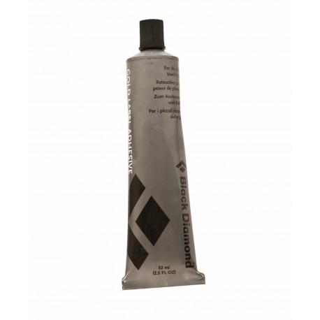 Black Diamond Gold Label Adhesive 82 mL