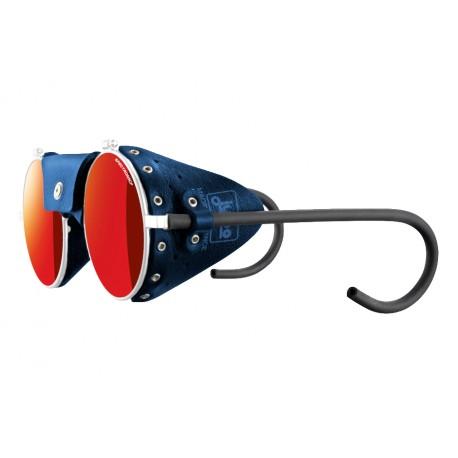 Julbo - Vermont Classic Spectron 4 - Sonnenbrille