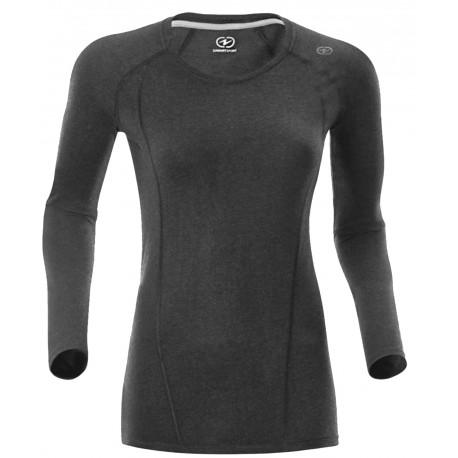Damart Sport Easy Body 2 - T-Shirt - Damen