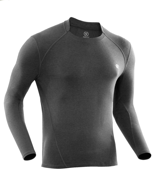 Damart Sport Easy Body 2 - T-Shirt - Herren