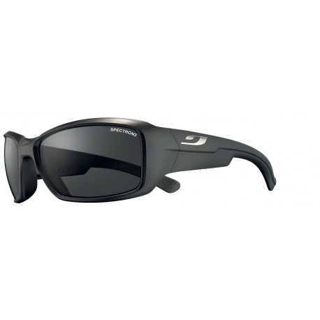 Julbo - Whoops Zebra - Sonnenbrille