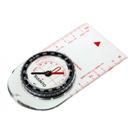 Suunto Suunto A- Kompass