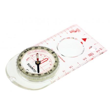 Suunto A- Kompass