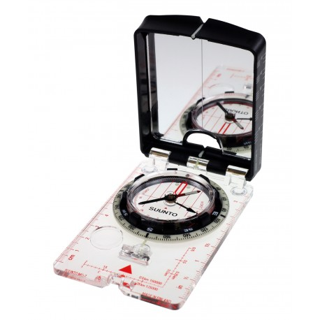 Suunto MC- Kompass