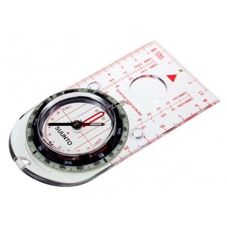 Suunto M- Kompass