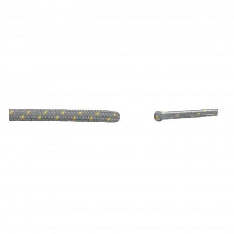 Barth - Ersatzschnürsenkel Magic rund - 90 cm