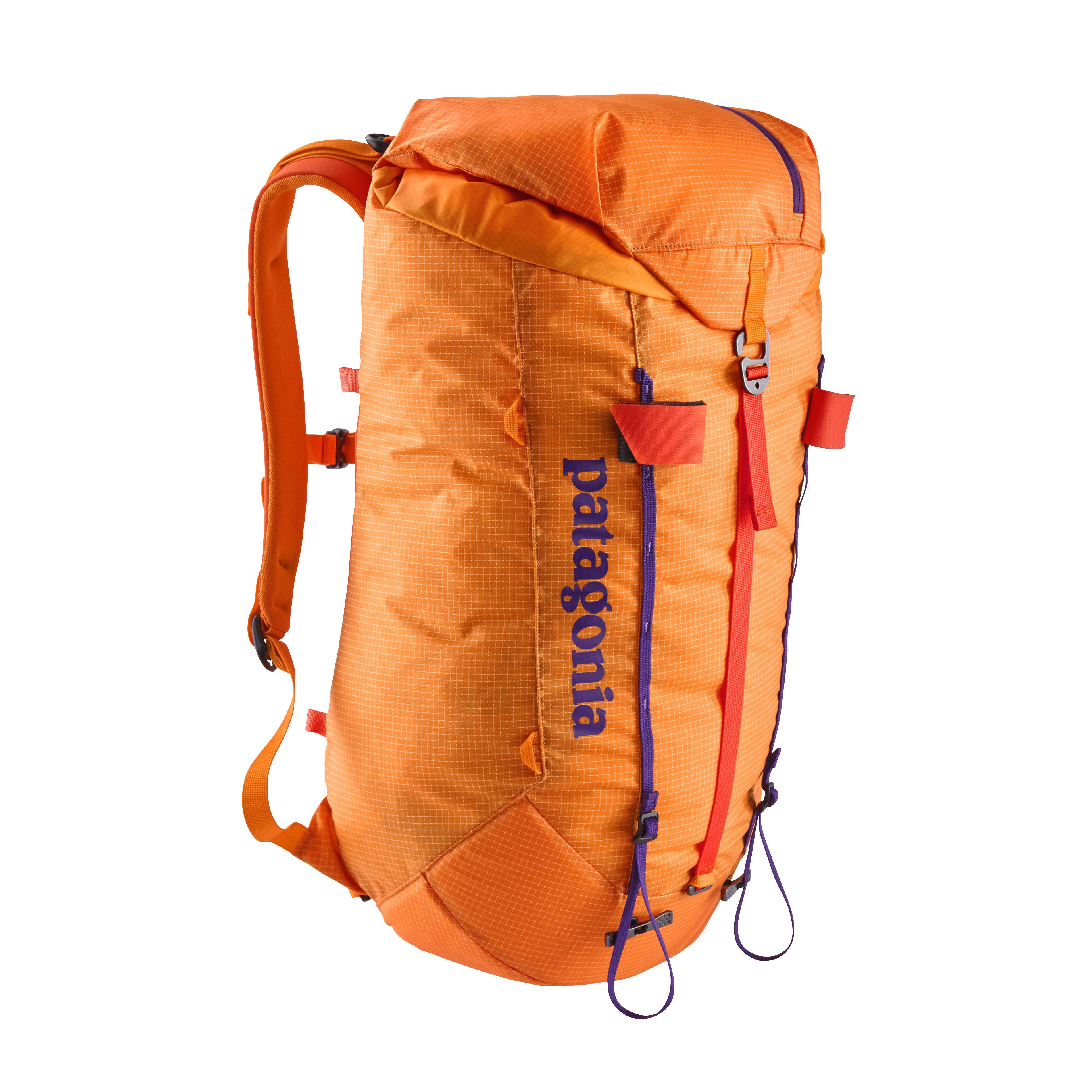 Patagonia Ascensionist Pack 30 L - Rucksack