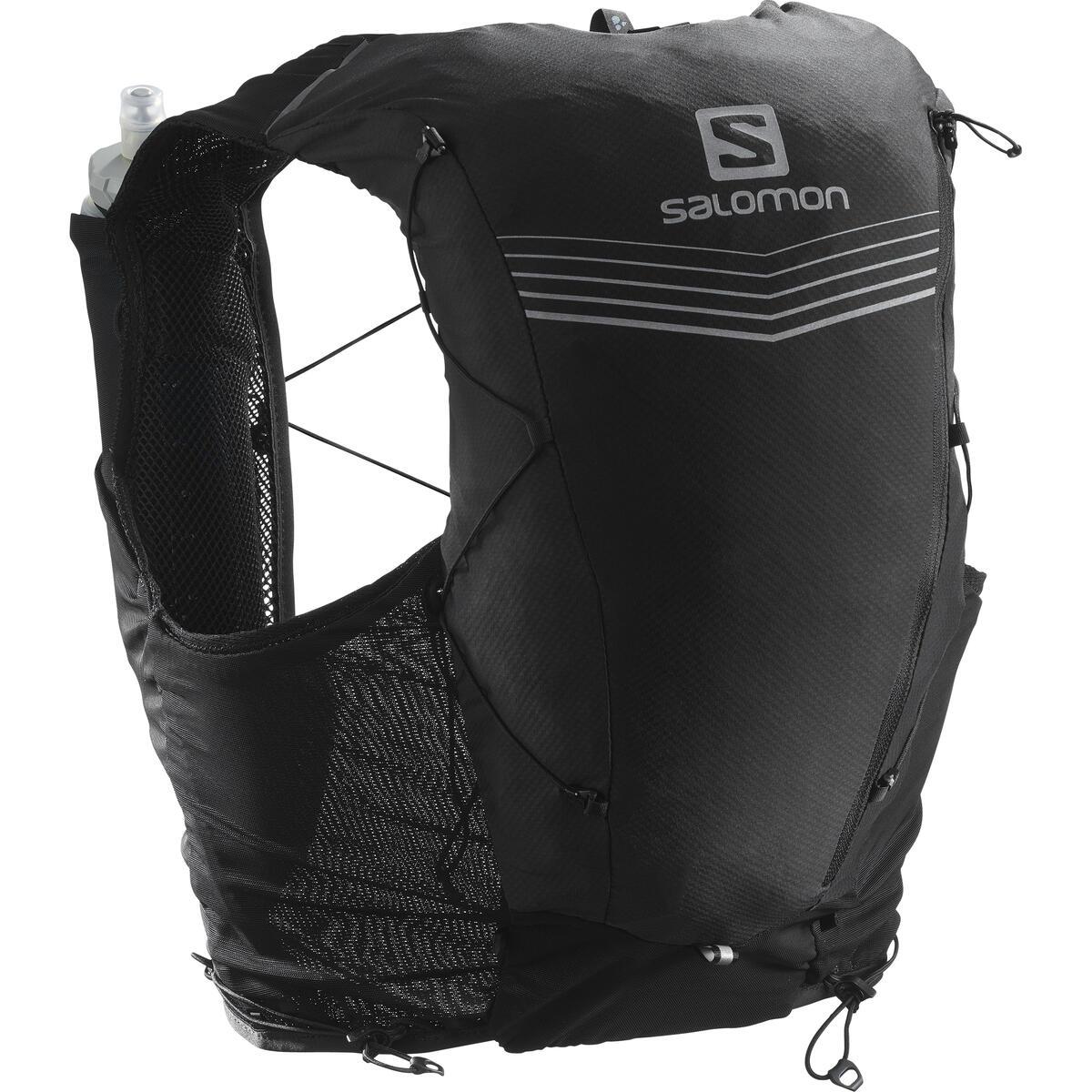 Salomon Advanced Skin 12 Set - Laufrucksack