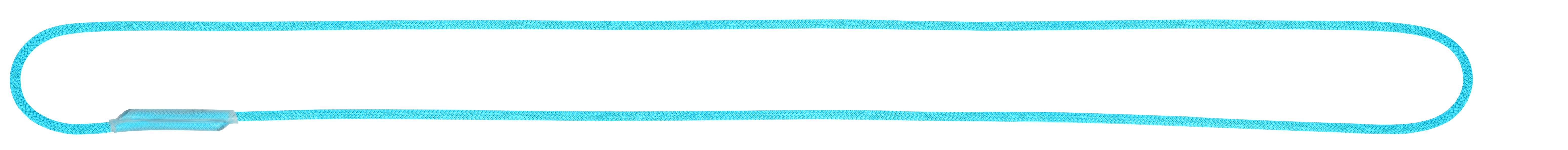Beal Dynaloop 8,3 mm - Seilschlinge