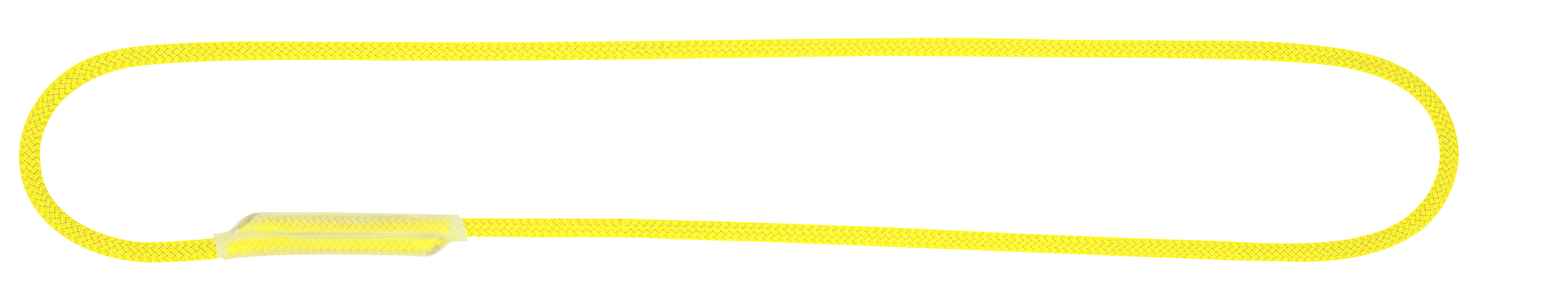 Beal Dynaloop - Seilschlinge