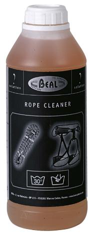 Beal Rope Cleaner - Seilwaschmittel