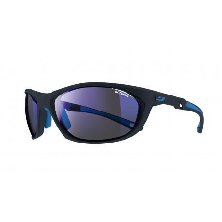 Julbo - Race 2.0 Octopus - Sonnenbrille