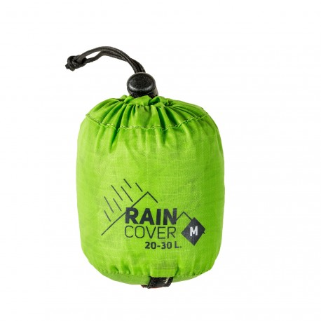 """Millet Raincover """"M"""" - Regenhülle"""