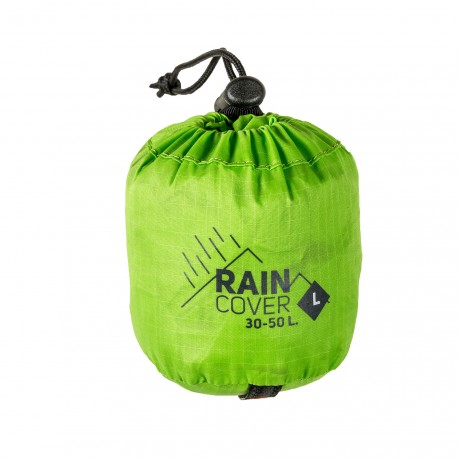 """Millet Raincover """"L"""" - Regenhülle"""